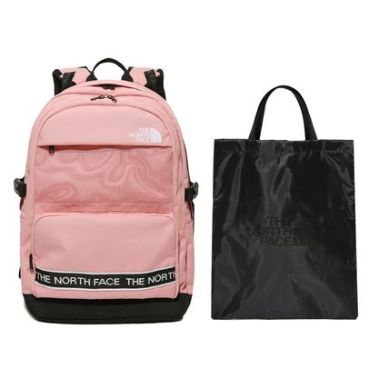THE NORTH FACE バックパック・リュック THE NORTH FACE★日本未入荷 バックパック PLAYER BACKPACK 3色(20)