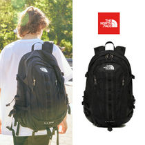 [THE NORTH FACE] BIG SHOT BACKPACK_NM2DK55A