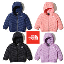 日本未入荷★THE NORTH FACE★ K'S T-BALL HOODIE EX JACKET
