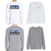 Responsibili-Tee Long Sleeve T-Shirt