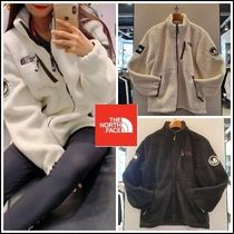 新作日本未入荷【TheNorthFace】RIMO FLEECE JACKET 2色 NJ4FK51