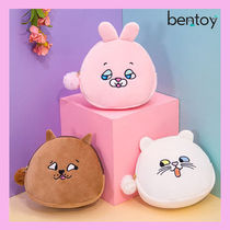 Bentoy(ベントイ) ポーチ [BENTOY] SQUINT PETS POUCH ★大人氣 3色