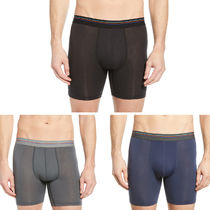Essential A/C Boxer Brief