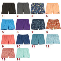 Baggies 5-Inch Swim Trunks
