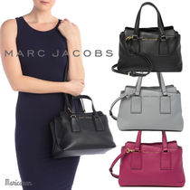 【セール!】MARC JACOBS * Mini Double Edge