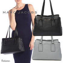 【セール!】MARC JACOBS * Double Edge