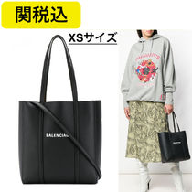 BALENCIAGA EVERYDAY TOTE BAG XS