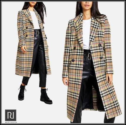 River Island Coats & jackets collection