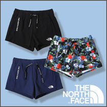 THE NORTH FACE☆ザノースフェイス☆W 'S PROTECT WATER SHORTS