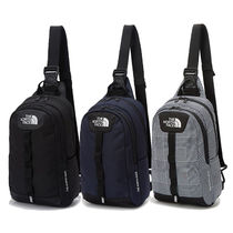 ★THE NORTH FACE★韓国 スリングバック WL SHOT SLING BAG 3色