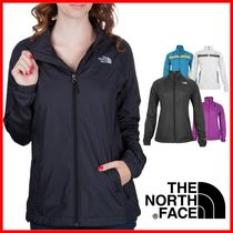 THE NORTH FACE◆限定!!◆W SPHERE JACKET ☆正規品・安全発送☆