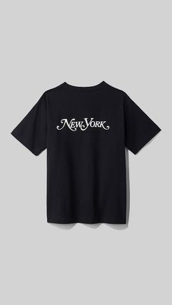 MARC JACOBS Tシャツ・カットソー 【国内発送】New York Magazine X Marc Jacobs The Logo T-shirt(11)