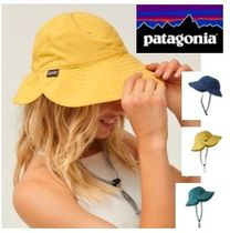 ★ Patagonia★ハイキングハット Women's Hike Bucket Hat
