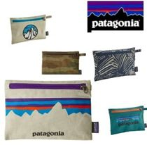 ☆Patagonia ★Pouch パタゴニア ミニ ポーチ