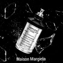 Maison Margiela 香水 Replica Wicked Love 100ml