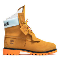 【READYMADE】READYMADE x Timberland 6 IN PREMIUM BOOT