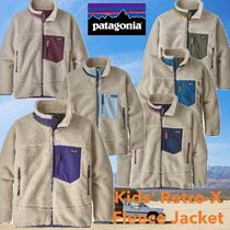Patagonia★19AW新色!大人もOK☆人気アウターRetro-X