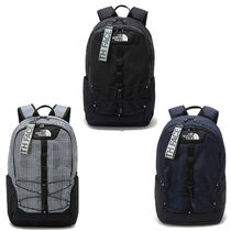 ★THE NORTH FACE★日本未入荷 バックパック WL SHOT PACK 全3色