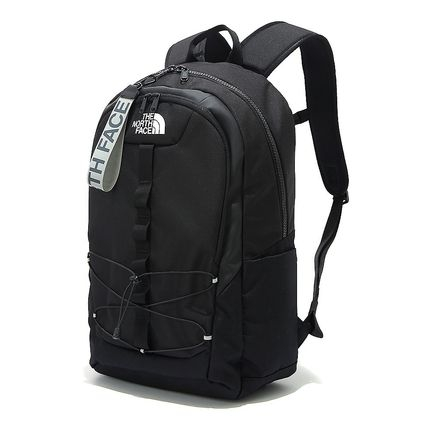 THE NORTH FACE バックパック・リュック ★THE NORTH FACE★日本未入荷 バックパック WL SHOT PACK 全3色(2)