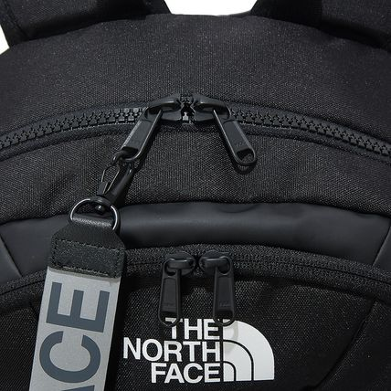 THE NORTH FACE バックパック・リュック ★THE NORTH FACE★日本未入荷 バックパック WL SHOT PACK 全3色(3)