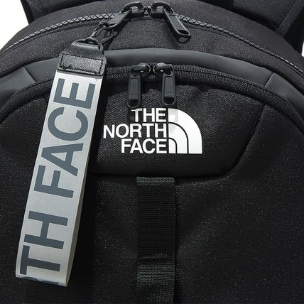 THE NORTH FACE バックパック・リュック ★THE NORTH FACE★日本未入荷 バックパック WL SHOT PACK 全3色(4)