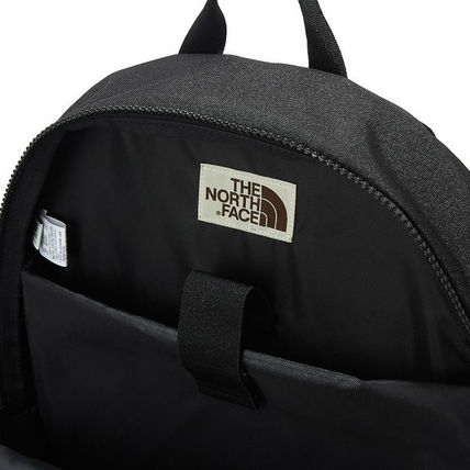 THE NORTH FACE バックパック・リュック ★THE NORTH FACE★日本未入荷 バックパック WL SHOT PACK 全3色(5)