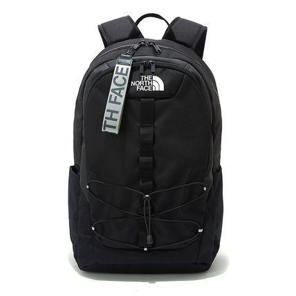 THE NORTH FACE バックパック・リュック ★THE NORTH FACE★日本未入荷 バックパック WL SHOT PACK 全3色(10)