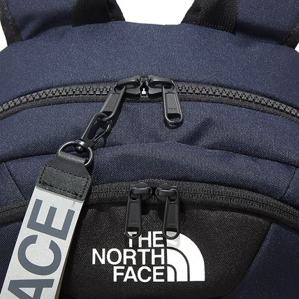 THE NORTH FACE バックパック・リュック ★THE NORTH FACE★日本未入荷 バックパック WL SHOT PACK 全3色(12)
