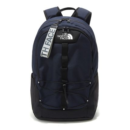 THE NORTH FACE バックパック・リュック ★THE NORTH FACE★日本未入荷 バックパック WL SHOT PACK 全3色(15)