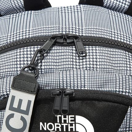 THE NORTH FACE バックパック・リュック ★THE NORTH FACE★日本未入荷 バックパック WL SHOT PACK 全3色(17)