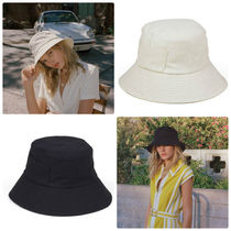 【再入荷!】★Lack of Color ★Wave Bucket Hat