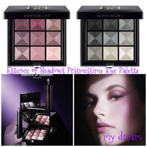 GIVENCHY(ジバンシィ) アイメイク 限定☆GIVENCHY☆Essence Of Shadows Prismissime Eye Palette