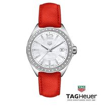 cheap for discount 268b0 1100a BUYMA|TAG Heuer(タグ・ホイヤー) - 人気の新作アイテムを海外通販