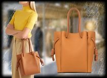 【★LOEWE★Flamenco small textured-leather tote】送料込み!