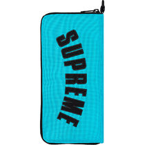 ★Supreme / THE NORTH FACE★SS19★Arc Logo Organizer★ Teal