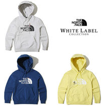 ★THE NORTH FACE★韓国 トレーナー VAIDEN HOODIE PULLOVER 2色