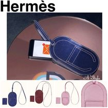 Hermes In-the-Loop Phone To Go GM case