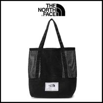 【人気】THE NORTH FACE★TRAVEL TOTE トートバッグ 19SS