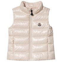 2019AW Moncler Enfant 'Ghany' pink(~6A)