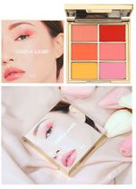 3CE★MULTI POT PALETTE #GOING STEADY ★リップ& チーク&アイ