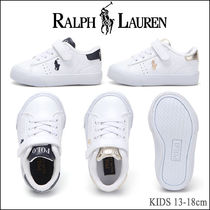 ◆キッズ◆POLO RALPH LAUREN◆PIERCE EZ◆送料無料◆