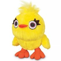 ★TARGET限定トイストーリー4★ Signature Collection Ducky