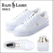 ◆キッズ◆POLO RALPH LAUREN◆ PIERCE◆送料無料◆