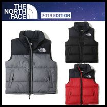 ★関税込★THE NORTH FACE★M'S 1996 RETRO NUPTSE VEST★3色
