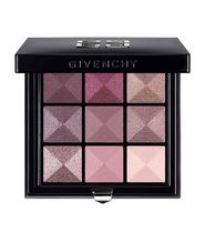 GIVENCHY(ジバンシィ) アイメイク ジバンシィ☆Le Prismissime Eyeshadow Palette☆