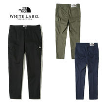 THE NORTH FACE★韓国 カーゴパンツ HANFORD CARGO PANTS 3色