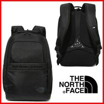 THE NORTH FACE◆限定!◆AMBITION BACKPACK ☆正規品・男女OK!☆