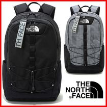 THE NORTH FACE◆限定!◆WL SHOT PACK☆正規品・男女OK!☆