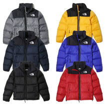 ★THE NORTH FACE★ダウン M'S 1996 RETRO NUPTSE DOWN JKT 6色