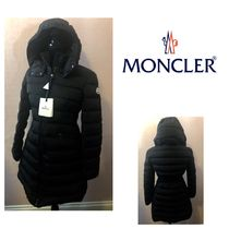 MONCLER(モンクレール) キッズアウター 早い者勝ち 大人サイズ☆Moncler Carpal 14A/12A